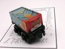 THOMAS & FRIENDS Minis Train Engine INSECT Fly Troublesome Truck ~ Weighted