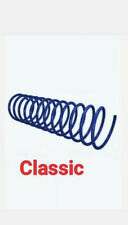 120 cm Braun Oral B ricambi tubo spirale waterjet,oxyjet waterpik,spiral tube