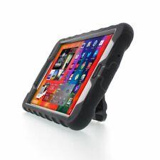 """Gumdrop Hideaway Case for Samsung Galaxy Tab 4 8"""""""