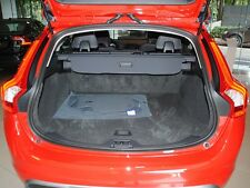 Car Trunk Cargo Net Envelope Style For Volvo XC60 2012-2015 V60 2013-2016 14 New