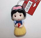 NEW NWT Christmas Ornament Disney Princess Snow White Figure