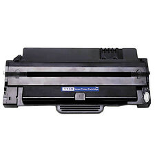 Toner Cartridge for Dell 1130 1130n 1133 1135n Printer
