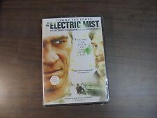 "USED  DVD Movie  ""In The Electric Mist"" (G)"