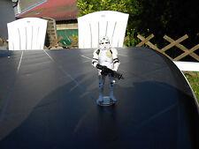 star wars figurine clone trooper engineer battlefront II