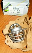 Thermostat Kit = QTH100K - Land Rover 90 110 Defender 130, Ford Anglia 1.0 105E