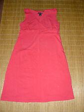 H&M Damenkleider aus Baumwollmischung für die Freizeit