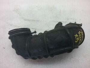 Air Cleaner HOSE TUBE INTAKE PIPE Fits 06 SCION XA 45551 S69-N