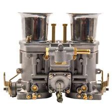 VW Maggiolino gasgestänge tipo 1 Giunto Sferico gasgestänge per IDF Weber Carburatore empi