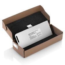 """Akku Für Apple Macbook 13"""" inch Aluminum Unibody A1280 A1278 2008 Version MB771"""