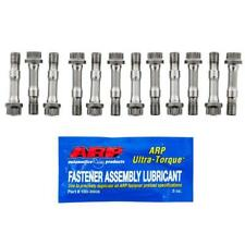 ARP CONNECTING ROD BOLTS KIT FOR HOLDEN ECOTEC L36 L67 SUPERCHARGED 3.8L V6