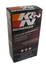 (18,40€/L) K&N Reinigungsset für K&N Luftfilter 99-5003EU