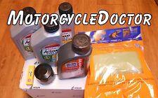 Tune Up Kit,Oil,Oil Filter,Air Filter,Spark Plug,HiSun,UTV,400,500,MASSIMO,TSC