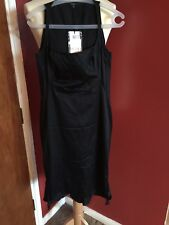 Brand New Tom Ford For Gucci Spring Summer Collection 2004 Dress Size 44
