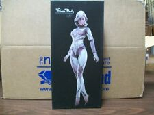 COREPLAY 1/6 SCALE FEMALE BODY FITNESS LIGHT FIGURE IN STOCK USA  #sfeb17-19