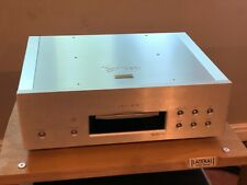 Esoteric X-03SE X-03 se EDIZIONE SPECIALE CD SACD SUPER AUDIO Compact Disc Player