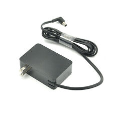 Samsung A5919_KPNL BN44-00887D Adapter 59W 19V 3.17A Charger US Plug
