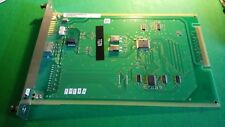 Siemens Openscape TS2N Extension Primary Rate Board S30810-Q2913-X300-2