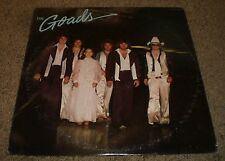 You Can Do It The Goads~RARE Private Christian Pop Folk Country~FAST SHIPPING!!!