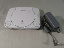 Sony Playstation Ps One Mini Console Scph-101