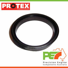 New *PROTEX* Wheel Bearing Seal-Rear For NISSAN UD CK  2D Truck 4X2