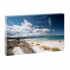 Deko-Bilder & -Drucke mit Nordsee Iris Giclées
