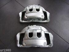original VW  Bremssättel T5 7E0615123 + 7E0615124  Bremse 340x32,5mm Neu Bremsen