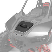 NEW OEM Polaris RZR 830 Cooler/Storage Combo - Matte Black - Underhood - 2882700