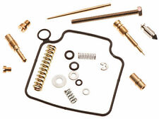 K/&L Supply 18-4923 Carburetor Repair Kit for 2000 Honda TRX300 TRX400 TRX350