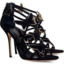 5c88fdb15 Casadei Heels for Women for sale | eBay