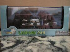 Dragon Armor 1/72 60133 Leopard 2A4