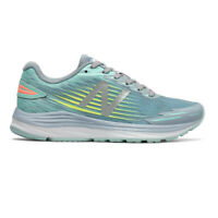 New Balance Mens Synact Womens Running Shoes Trainers Sneakers - Blue Sports