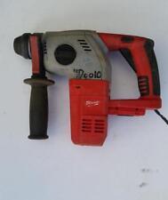 28 V Power Drills