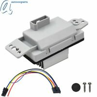 Car Rod Universal 6 Volt Heater Rotary Switch Blower Motor Switch Truck New