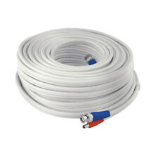 Swann 30m BNC Extension Cable Swpro-30mtvf-gl