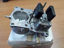 NOS OEM Genuine Yamaha Carburator Float Assembly 1982  XZ550RJ  90891-10087