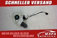 Audi A6 4F C6 ab 2005 El. Fensterheber Fensterhebermotor Vorne Rechts 4F0959802D