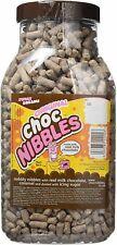 Sweet Dreams Original Choc Nibbles 1kg