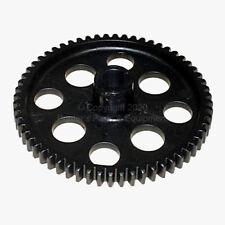 Gear For Polar Paper Cutter Leadscrew Za3245004