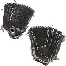 "2016 Louisville Slugger Omaha Flare Series FGOFBK6-1200 NWT 12"" Baseball Glove"