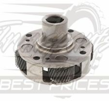 "Ford E4OD Transmission Overdrive Planet 4 Gear Steel 1 7/16"" Hub 94-98 Good Used"