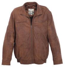 Manteaux et vestes motards Taille 42 pour homme