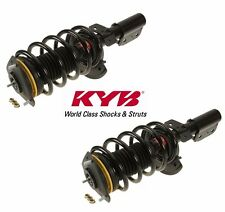 Buick Terraza Chevy Uplander Saturn Relay 05-08 Set of 2 Front Struts SR4102