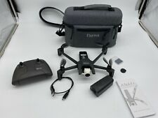 Parrot Anafi Drone, die ultrakompakte, fliegende 4K HDR Kamera OVP