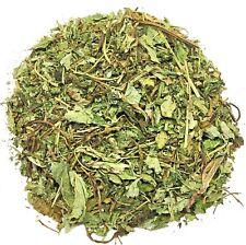 Lemon Balm Tea Herbal Infusion Toronjil Hierba Value Pack (90 grams)