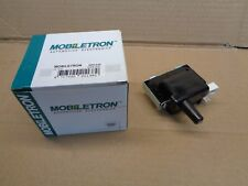 New Genuine Mobiletron Ignition Coil HONDA ACCORD CIVIC 30500-PTZ-005