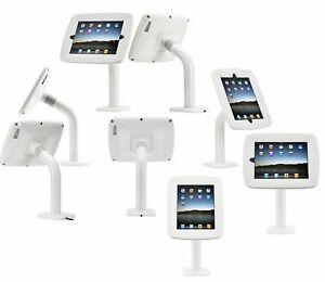 Griffin GC35242 Kiosk Desktop Mount Gastronomie Kiosk  for iPad 2/3/4 GEN