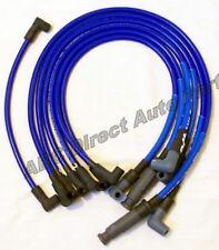 Typhoon & Syclone 4.3L V6 Ultimate Performance 10 MM Spark Plug Wire Set 48331B