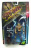 Spawn The Freak Ultra-Action Figure Series 6 McFarlane Toys 1996 MOC