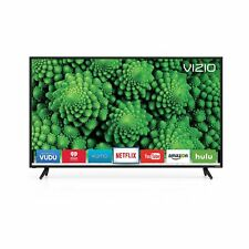 Vizio D-Series 32� Class 31.50� diag. Full-Array Led Smart Hd Tv With 2 Hdmi