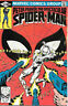 The Spectacular Spider-Man Comic Book #52 Marvel Comics 1981 FINE